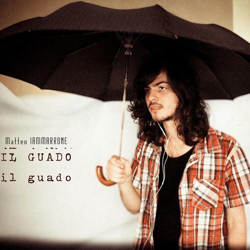 Il Guado