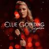 Ellie Goulding Wish I Stayed Instrumental