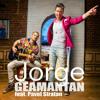 JORGE FEAT PAVEL STRATAN - GEAMANTAN (DJ MIKHY EXTENDED MIX) 102 BPM