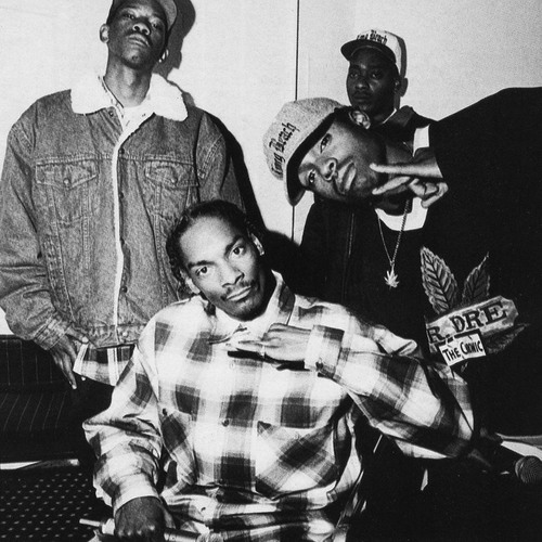 Tha Dogg Pound - What Would You Do (Ft. Snoop Dogg)