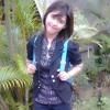 Just Give me a Reason (Pinsan Jenimay)