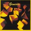 Genesis - Mama (by PeeJee)