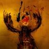 Pistachio Island Remixes (album preview)