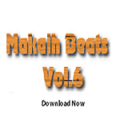 MB Vol.6-track 4 (beats)