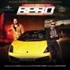 Bebo Alfaz Ft,honey Sing Tapori Dance Mix