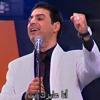 Ana 3ayzak enta | Ziad She7ada | أنا عايزك انت - زياد شحادة | ترانيم قديمة  |