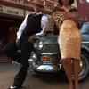 Mafikizolo ft Uhuru - Khona( Sol Phenduka Deep end Mix)