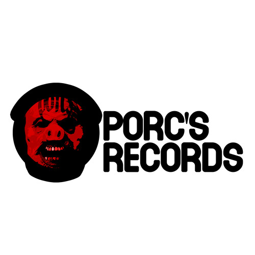 Don Marco - Rapture (Deadwave & Noitz Remix)