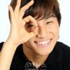 DaeSung - Look at me, GwiSoon