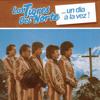Download LOS TIGRES DEL NORTE Un Dia A La Ves Mp3