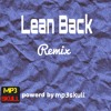 Lean back-little mix  mp3skull persian at DL Studio