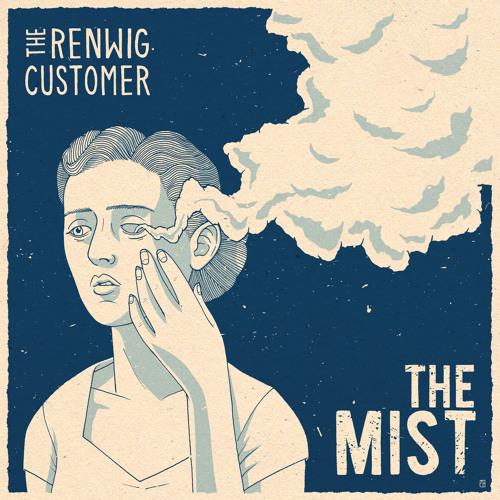 The Mist...