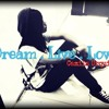 She's Not Afraid ( FAIL COVER ) - One Direction  at DREAM . LIVE . LOVE album