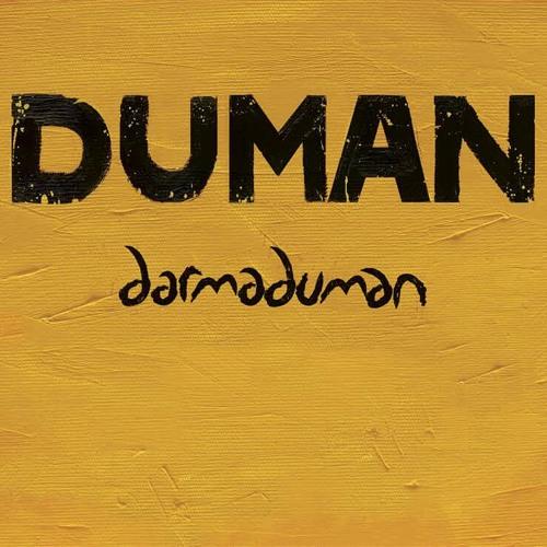 Duman-Akıbet