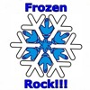 All The Small Thing by. FrozenRock