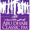 Radio Featurette -