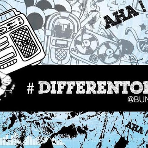 Bunji Garlin - Differentology (Basschimp Remix)