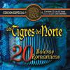 Download LOS TIGRES DEL NORTE El Sastre Mp3