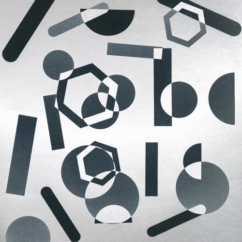 Kito Jempere - Confusion (Jacob Korn´s Raw Mix) [Freerange Records] (96Kbps)