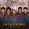 Download LOS TIGRES DEL NORTE Con Que Derecho Mp3