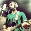 Na Jaane Kyun- Acoustic