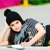 Love Will Remember - Selena Gomez.