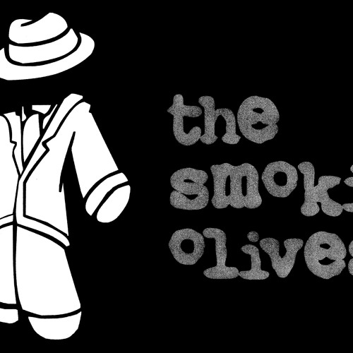 Dakota - The Smokin' Olives Live