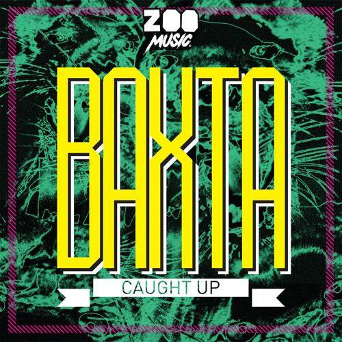 Annie Mac debuts 'Baxta - Caught Up ft Meleka' on BBC Radio 1