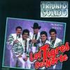 Download LOS TIGRES DEL NORTE El Contagio Mp3