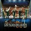Download LOS TIGRES DEL NORTE El Mojado Acaudalado Mp3