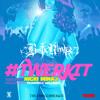 Busta Rhymes ft Nicki Minaj- Twerk it