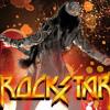 Rockstar voiceless BGM Sample
