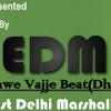 Tu Hi Meri JaaN(Offiacal)- M-Dazzler,Mr.Pam feat. Dpoul