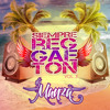 Siempre Reggaeton Vol.3