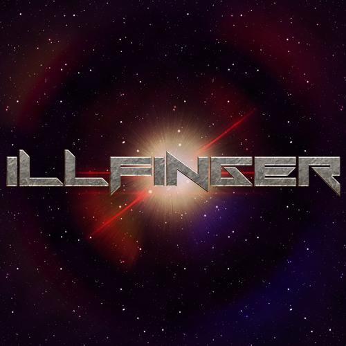 ILLFINGER - David Ghetto Concours DJ MAOFree N' DJing #02 - (Masterised by Subimpakt)