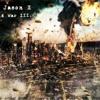 Dee Jason X- World War III
