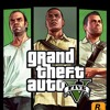 GTA V: Interview with Lazlow Jones from RockStar Games R*