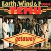 Earth Wind & Funk [ 2.0 Remix of E.W.& Fire's