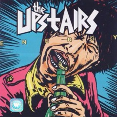 The Upstairs - Disko Darurat (Accoustic Version)