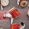 Duniyadari - Deva Tuzya Gabharyala (Remix) - Dj Win & Dj Heefaj