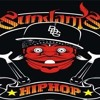 Sundanis - Bebas (hiphop Sunda). mp3