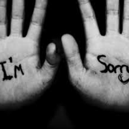 """IM SORRY(MAAF)"" AXEL DJODY & ARVISCO(313)"