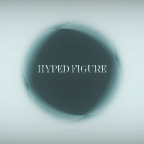 Battito D'ali - Hyped Figure (License Under Creative Commons)
