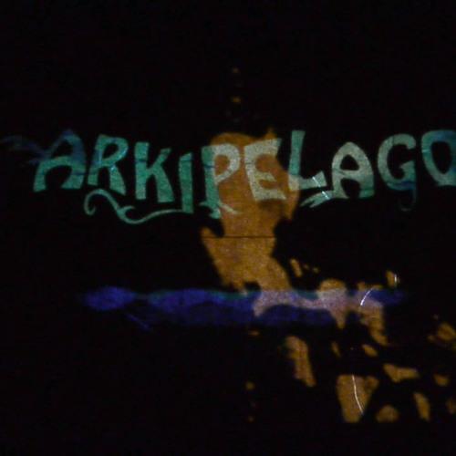 Arkipelago Intro