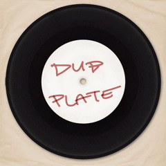 Dub plate for  a sound ! MURDA KILLER