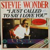 Stevie Wonder   I Just Called To Say I Love You (Live In London, 1995)