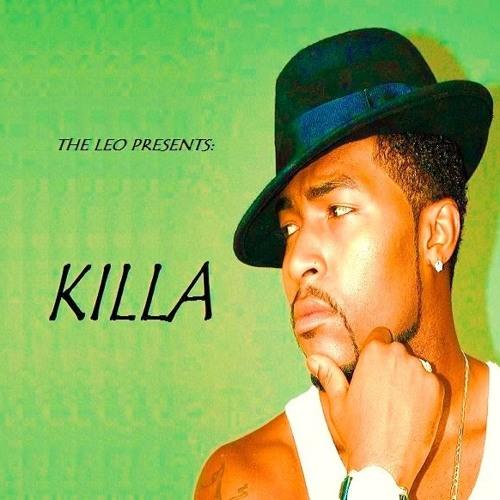 KILLA  (radio Edit)