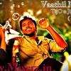Vaathil Melle  (TijO n JijO MixX ) [Neram]