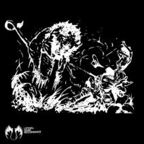 Brojanowski & Hertzmann - Routine Blast (Original Mix) // Lethal Dose Recordings