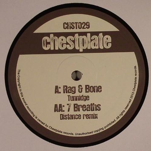Tunnidge Rag & Bone